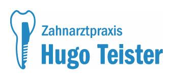 Zahnarzt Hugo Teister Giessen