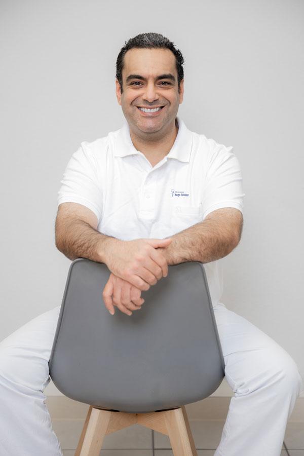 <b>Karim Tissaoui</b>